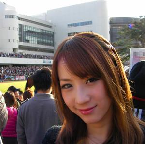 Sany0036n1
