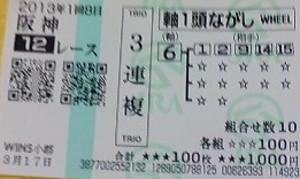 130317_1751011