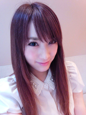 Fujikawa_2