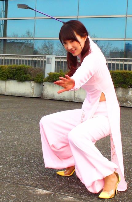 Fujikawanagoya