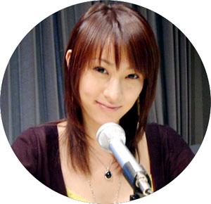 Fujikawa2