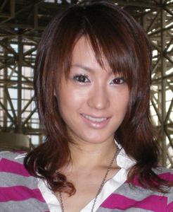 Fujikawa00001