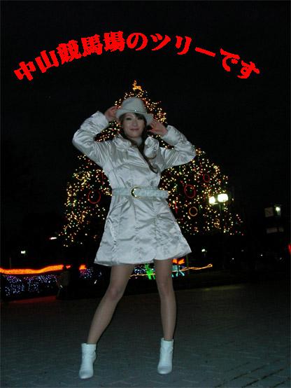 Fujikawa00062