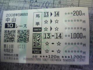 200812281535000