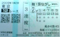 Keiba0201