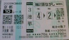 Keiba0503