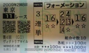 200905230017000