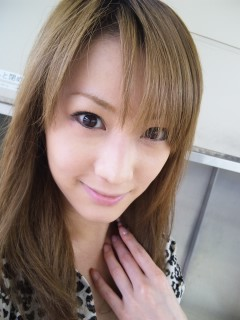 おはようo(^▽^)o