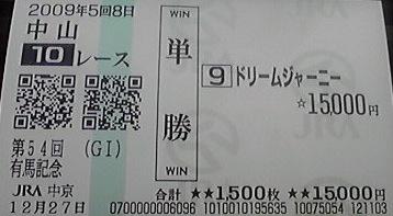 2009122712060000