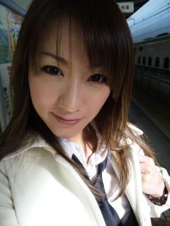 神戸に出陣